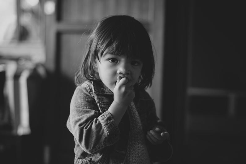 Caryn_Greg-478-2