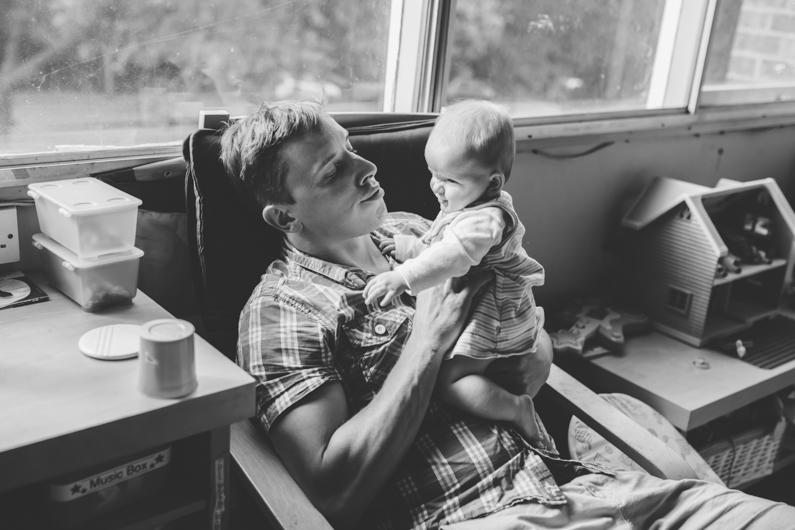 Blake_Family-188