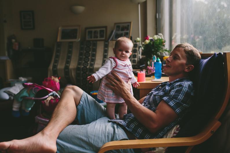 Blake_Family-191