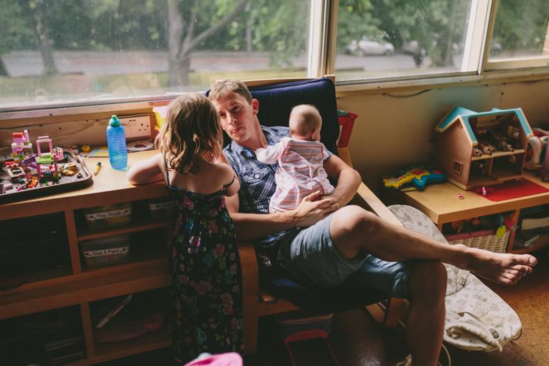 Blake_Family-193