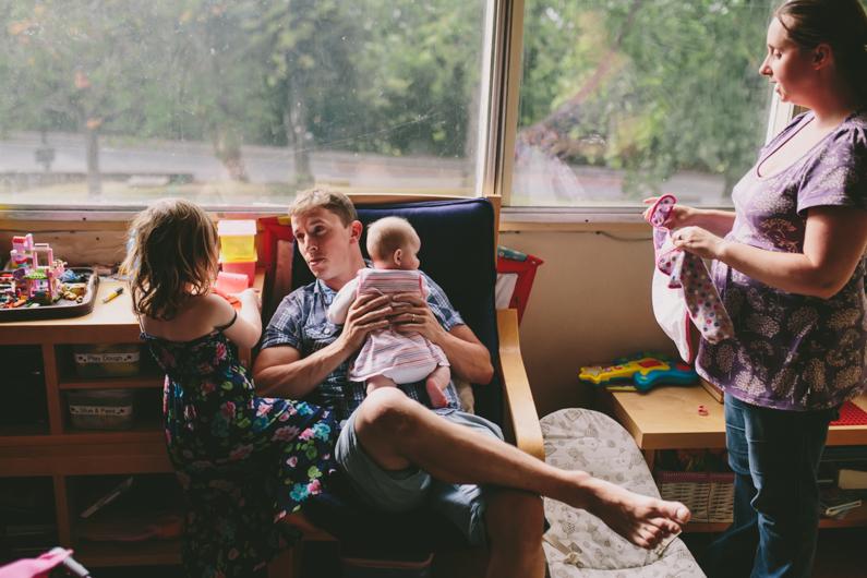 Blake_Family-194