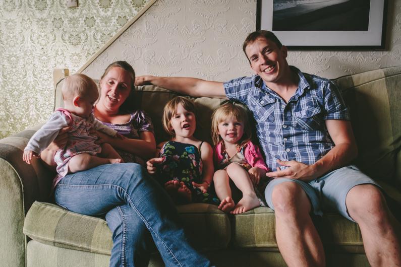 Blake_Family-221