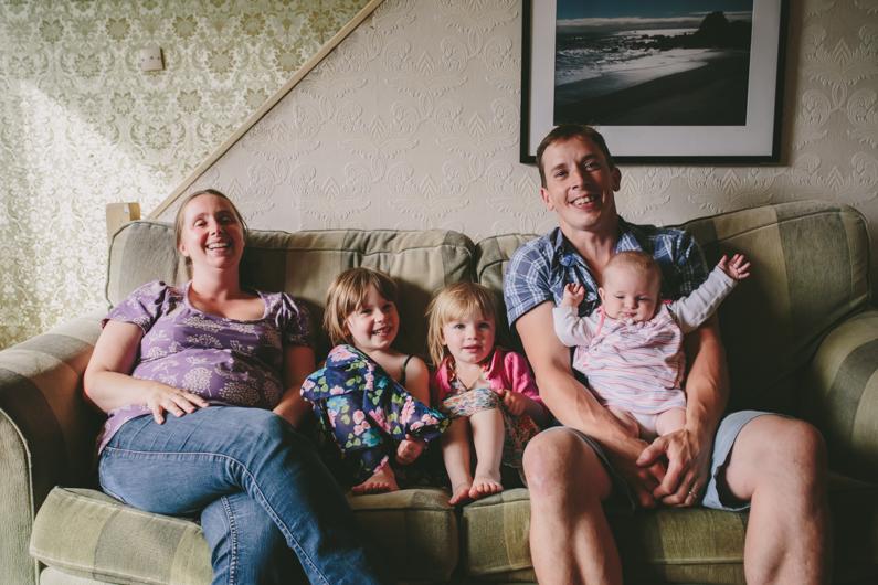 Blake_Family-222