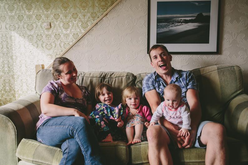 Blake_Family-223