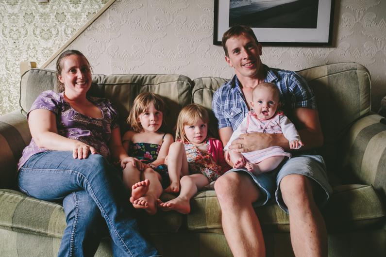 Blake_Family-227