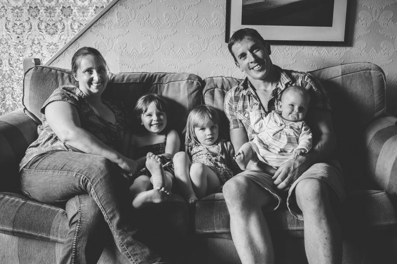 Blake_Family-229-2