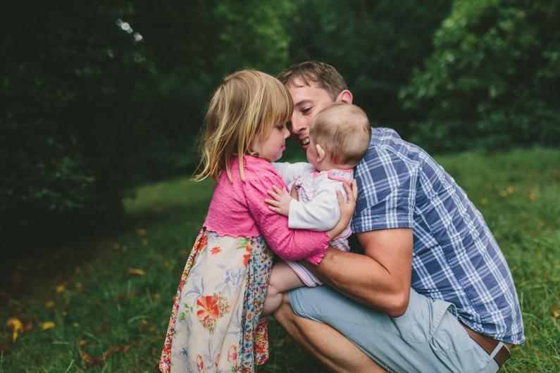 Blake_Family-33