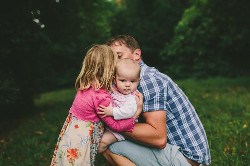 Blake_Family-34