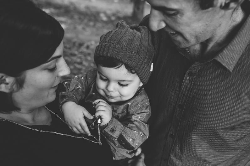 Iaria_Family_2016-100
