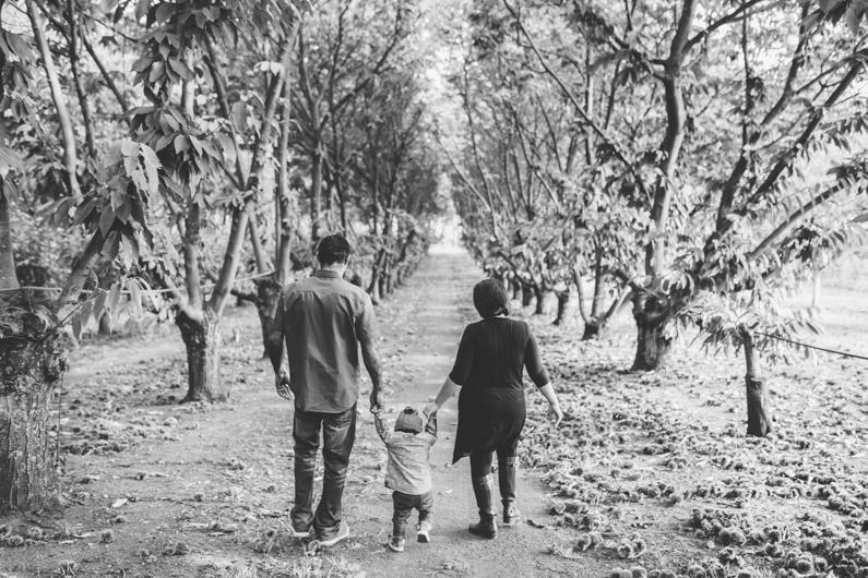 Iaria_Family_2016-82