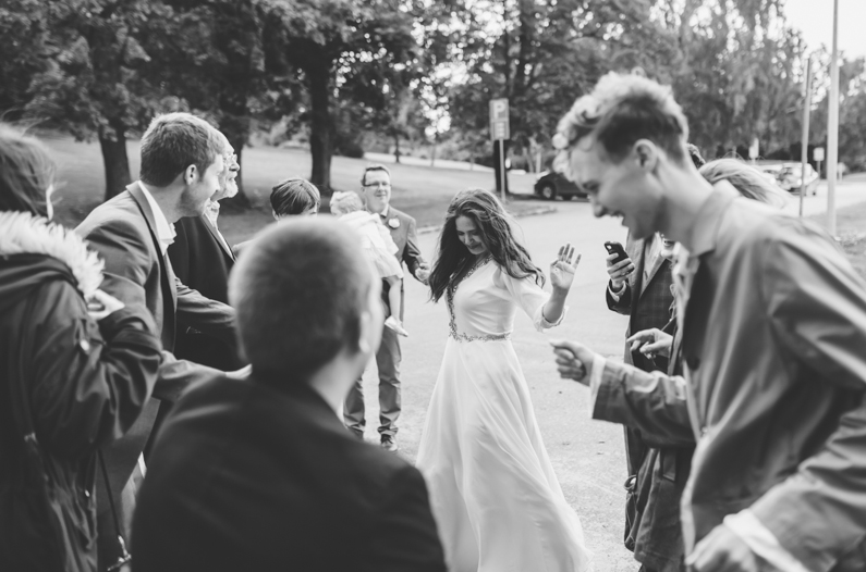 Julia_Ville_Wedding-1119