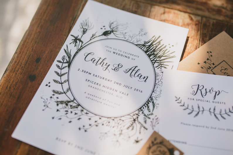 Cathy_Alan_SP-128