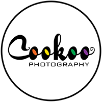 Cookoo Photography